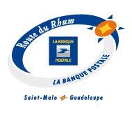 logo de la route du rhum 2010