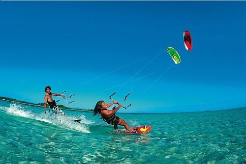 kite surf guadeloupe, kite guadeloupe, kitesurf,