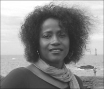 """Des écrivains en résidence en Guadeloupe dans le cadre du Prix des Amériques insulaires aux villas de luxe """"le Hamak"""" à Saint François"""