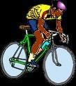 Tour cycliste de Guadeloupe 2010
