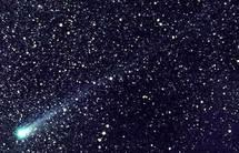 Festival de Zouk la nuit des étoiles