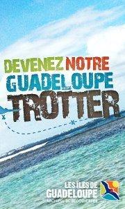 Jeu concours Les Iles de Guadeloupe