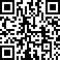 Scanner le QR cade avec votre samrtphone