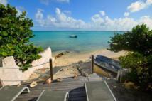 Villa Carib 5 chambres (cliquez)
