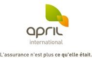 Assurance Annulation proposée par Villa Boubou