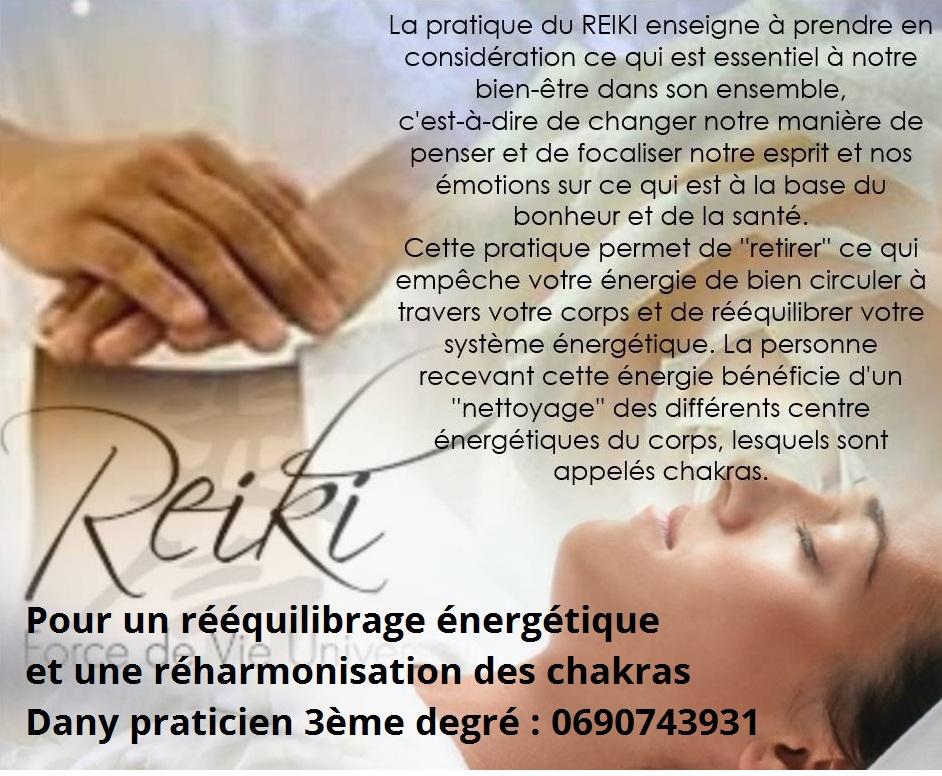 Massage Zen dans les villas de Villa Boubou en Guadeloupe