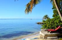 Villa Tangara en Guadeloupe