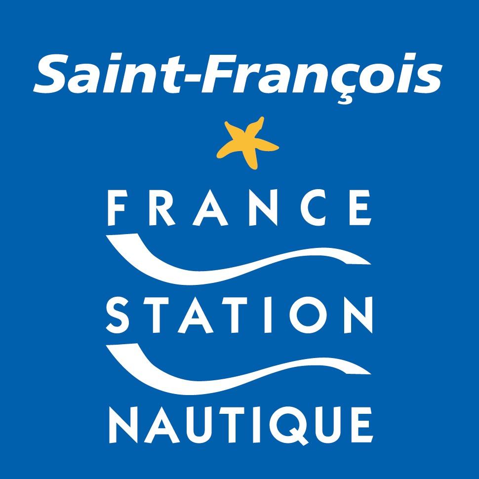 Station Nautique Saint François