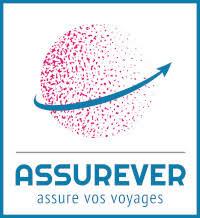 L'assurance annulation pour votre séjour en Guadeloupe et assurance Covid