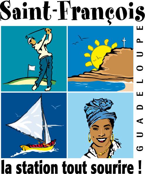 Office du Tourisme de Saint François Guadeloupe