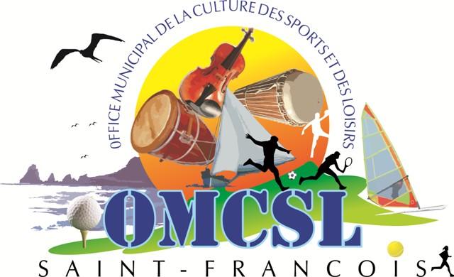 Office municipale de la culture et des spots de Saint François