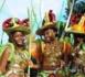 http://www.villa-lagon-guadeloupe.com/programme-carnaval-guadeloupe/