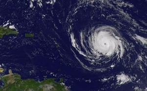 Des nouvelles suite au passage d'Irma