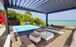 Pourquoi opter pour une villa de luxe ?