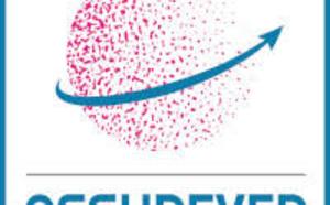 L'assurance annulation pour votre séjour en Guadeloupe
