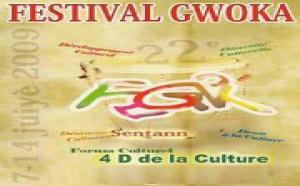 Vacances en Guadeloupe, animation en Guadeloupe
