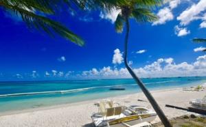 Notre avis sur la crise des Sargasses en Guadeloupe