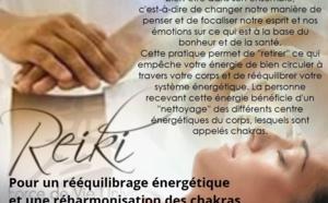 Massage dans les villas de luxe à St François en Guadeloupe