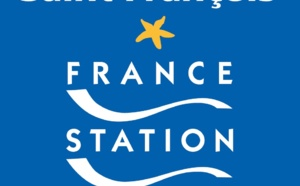 Avril, mois du nautisme à Saint François à 2 pas des villas de luxe en Guadeloupe