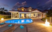 Villa Marine - 5 chambres