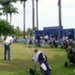 golf guadeloupe open