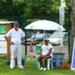 open golf saint francois guadeloupe