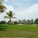 golf open guadeloupe