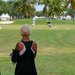 open golf guadeloupe st francois