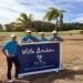 Open de golf Guadeloupe 2014