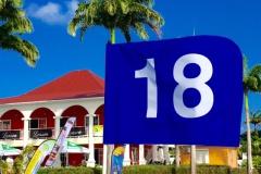 Open de Golf 2016 Saint François Guadeloupe