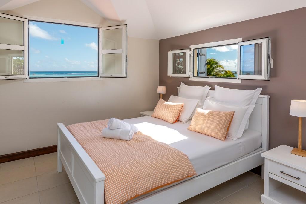 Villa-marine-Guadeloupe-62