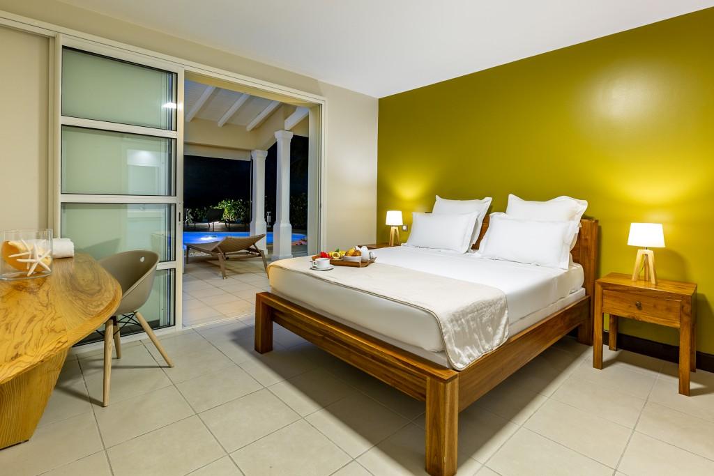 Villa-marine-Guadeloupe-75